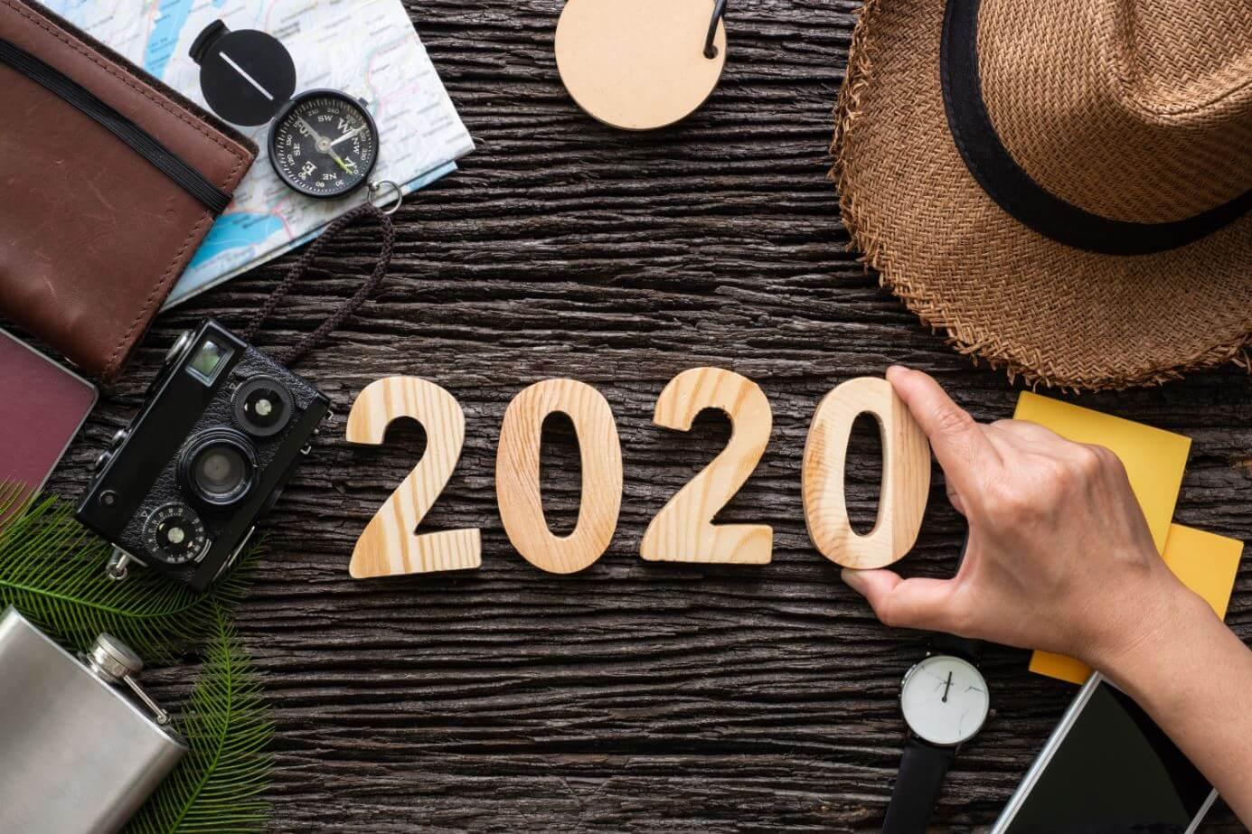 Guaraí terá 10 feriados prolongados em 2020; são 8 datas a mais do que no ano passado