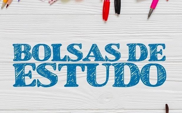 Programa que oferta bolsas de estudo no IESC/FAG abre inscrições entre 18 e 26 de janeiro