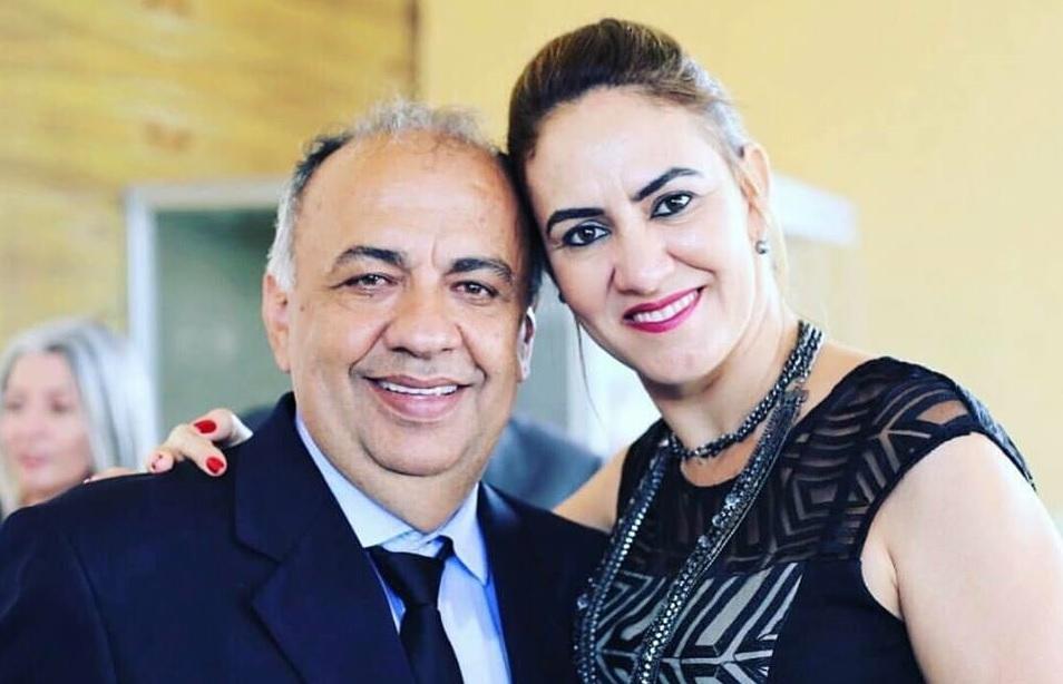 Vice-prefeito doa 13º para jovens que organizam projeto social voltado para crianças de Guaraí