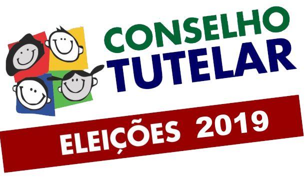 Prazo para inscrição na eleição do Conselho Tutelar de Guaraí termina nesta sexta (10/05)