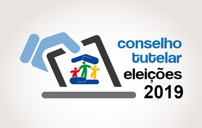 24 candidatos têm inscrições deferidas para eleição do Conselho Tutelar de Guaraí; veja nomes