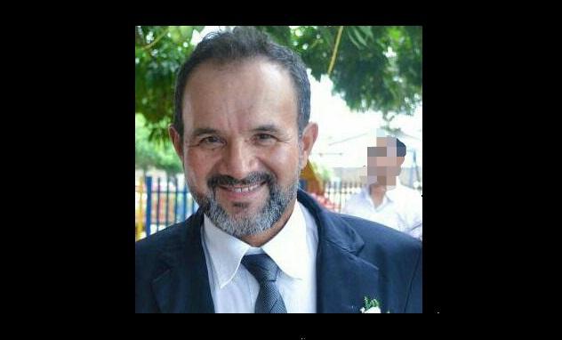 Serralheiro vítima de descarga elétrica em Guaraí falece após 22 dias internado na UTI