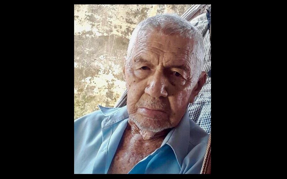 Pioneiro de Guaraí e patriarca da família Pessoa falece aos 87 anos, vítima de parada cardíaca