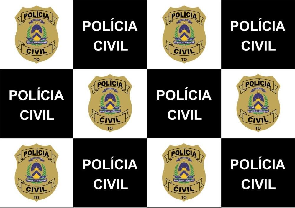 Polícia Civil de Guaraí desvenda furto e recupera motocicleta subtraída em Centenário no dia 17/01