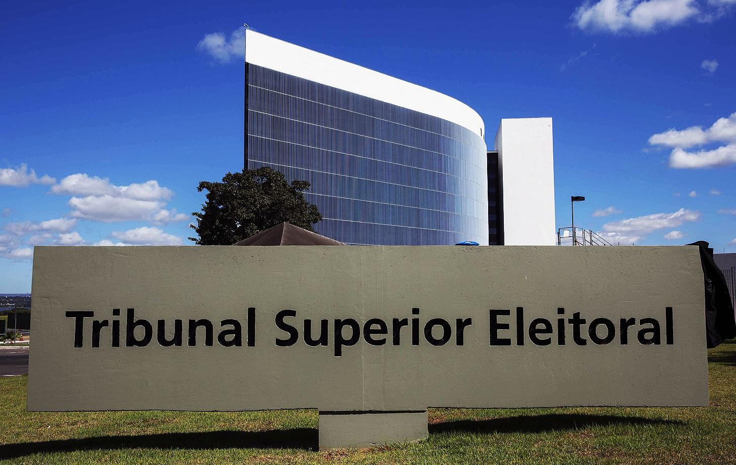 Decisão do TSE pode mudar configuração das próximas eleições municipais em Guaraí
