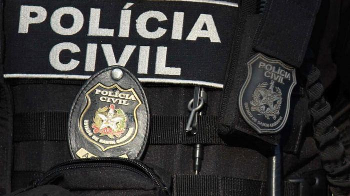 Preso no Pará, suposto fornecedor de armas também é investigado pela Polícia Civil de Guaraí