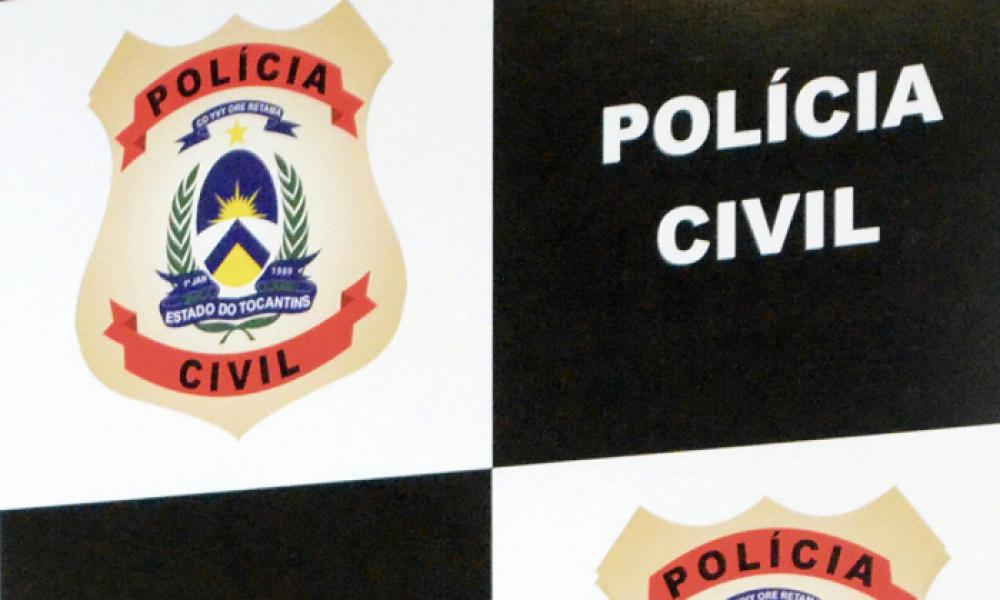 Minuta de novo regimento interno extingue delegacia que investiga corrupção no Tocantins