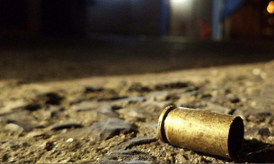 Tocantins reduz número de homicídios em 4,95%, mas a solução dos crimes ainda é baixa
