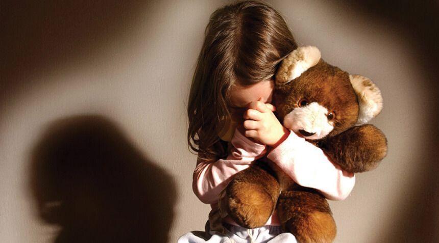 Foto:Ilustração/Internet - Polícia Civil afirma que laudos periciais e depoimentos de testemunhas comprovam a materialidade e autoria do crime. Vítima seria uma criança de apenas 5 anos de idade, sobrinha do abusador.