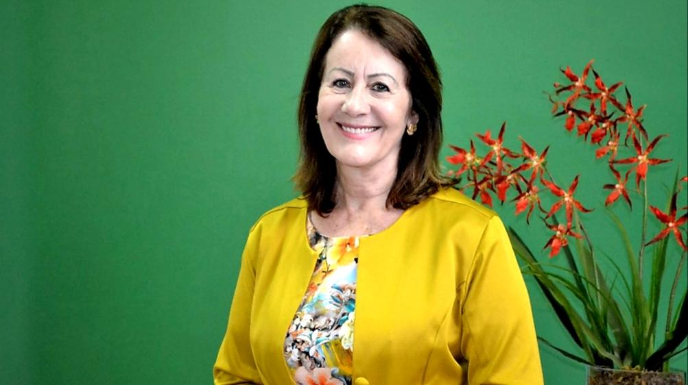Enquete do Guaraí Notícias mostra que gestão Lires Ferneda tem 81,53% de avaliações positivas