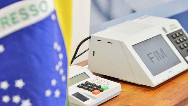 PEC que unifica eleições pode prorrogar mandato de atuais prefeitos e vereadores até 2022