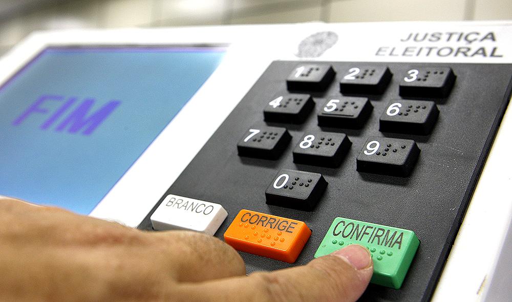 Partidos e pré-candidatos articulam nomes em Guaraí para a disputa eleitoral de 2020