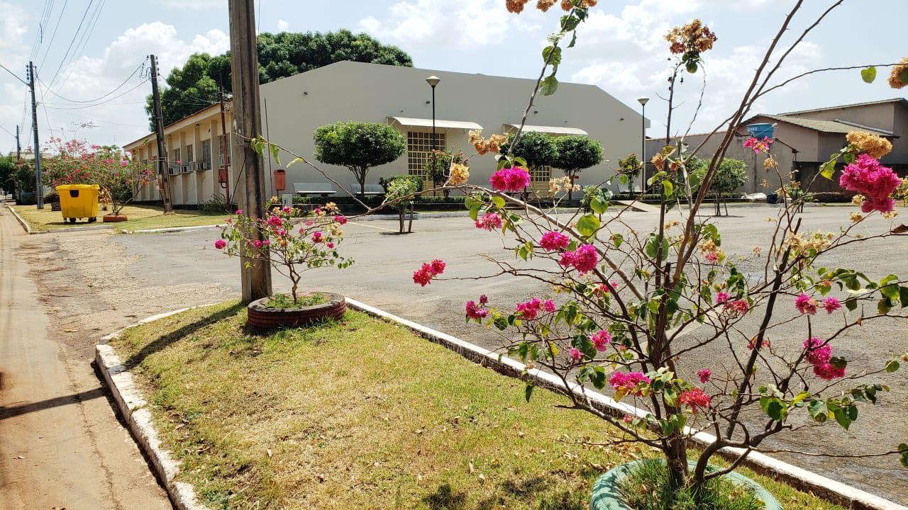 Prefeitura de Guaraí passa a funcionar em sede provisória a partir desta quinta-feira (05/09)
