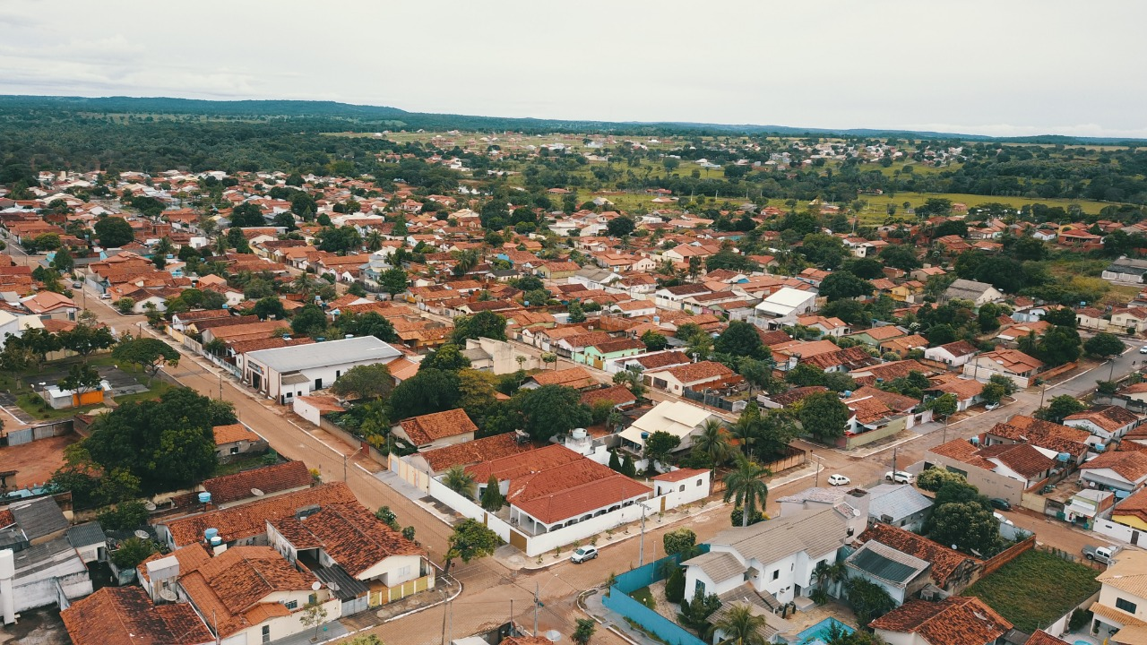 Guaraí tem até 30 dias para indicar onde pretende aplicar R$ 2,2 milhões de empréstimo estadual