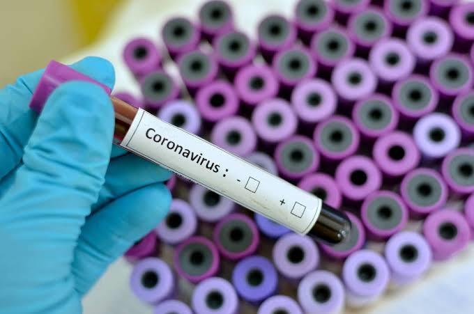 Alemão internado em Porto tem Influenza A, mas suspeita de Coronavírus ainda é investigada