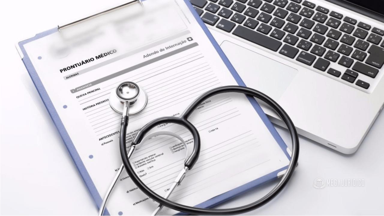 CONSEMS/TO divulga 70 vagas para médicos em 33 cidades do Tocantins, incluindo Guaraí